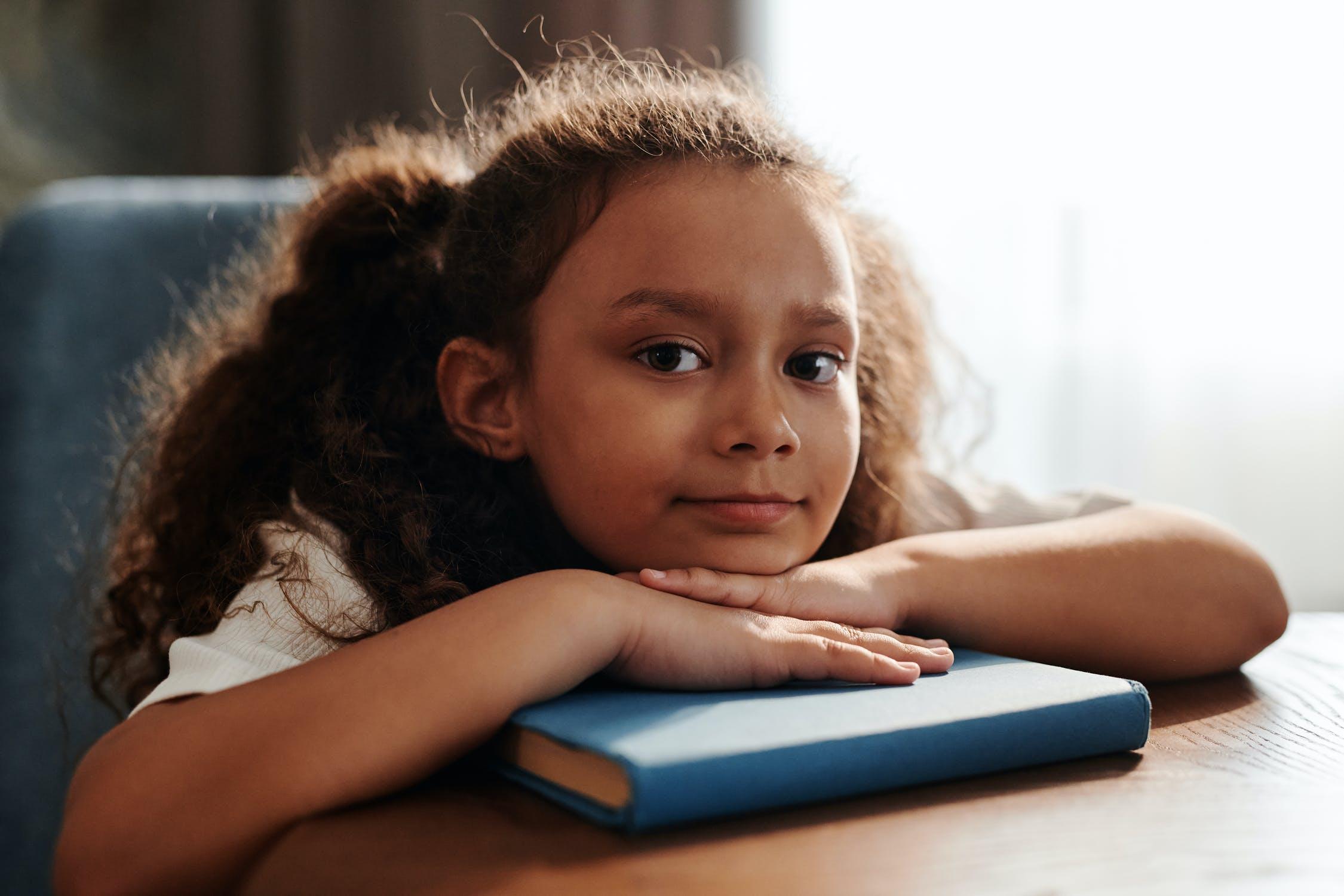 子どものリスニング力は10歳までにつける